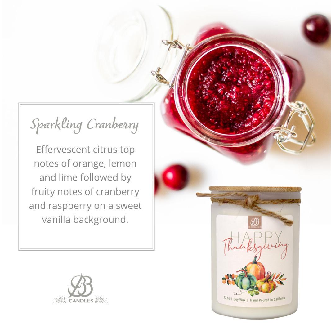 cranberry_marmalade